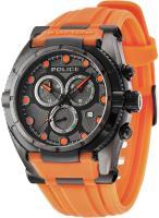 Zegarek męski Police pasek 13092JSUB-61A - duże 1