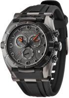 Zegarek męski Police pasek 13092JSUB-61 - duże 1