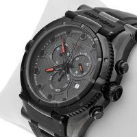 Zegarek męski Police pasek 13092JSUB-61 - duże 2