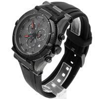 Zegarek męski Police pasek 13092JSUB-61 - duże 3