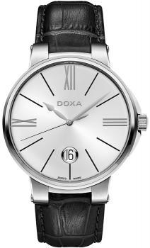 zegarek  Doxa 131.10.022.01