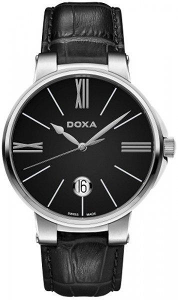 Zegarek Doxa 131.10.102.01 - duże 1
