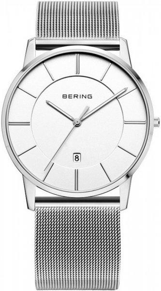 13139-000 - zegarek męski - duże 3