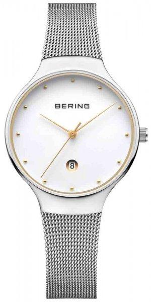 Zegarek Bering 13326-001 - duże 1