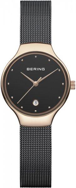 13326-262 - zegarek damski - duże 3