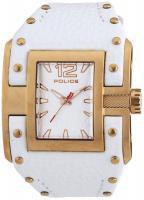 zegarek Police 13401JSR-04