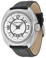 zegarek męski Police 13403JS-04