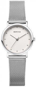 zegarek damski Bering 13426-000