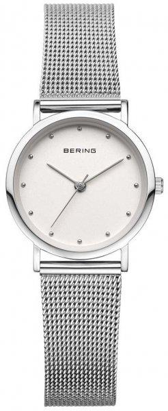 Zegarek Bering 13426-000 - duże 1