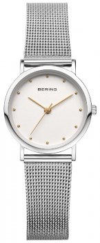 zegarek damski Bering 13426-001