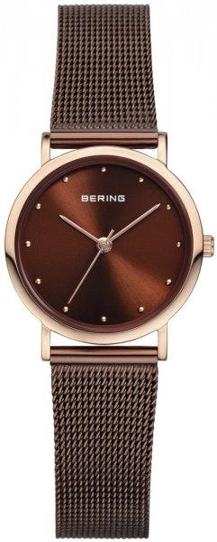 Bering 13426-265 Classic