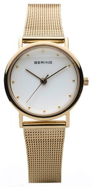 13426-334 - zegarek damski - duże 3