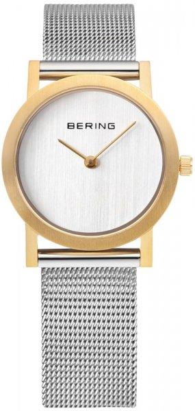13427-010 - zegarek damski - duże 3