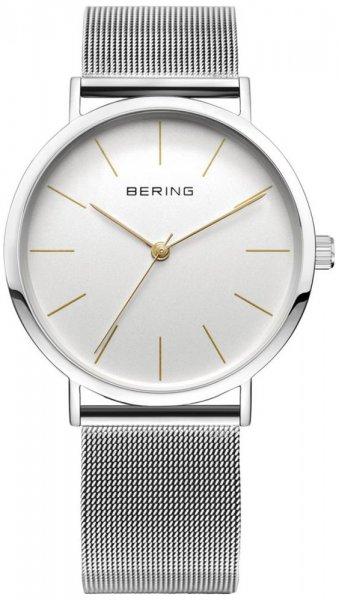 13436-001 - zegarek damski - duże 3
