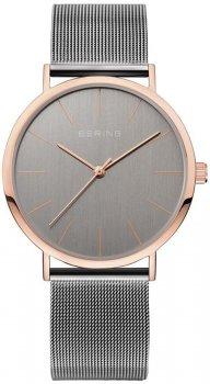 zegarek męski Bering 13436-369