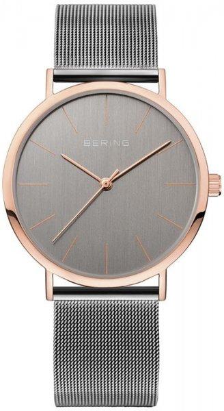 Zegarek Bering 13436-369 - duże 1