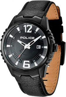 zegarek Vice Police 13592JSB-02