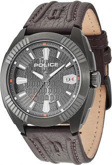 zegarek Pathfinder Police 13596JSBU-61