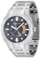 Zegarek męski Police bransoleta 13615JS-02M - duże 1