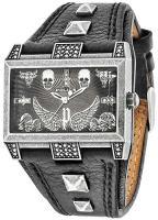 zegarek Police 13662JS-61