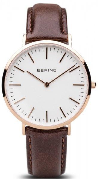 13738-564 - zegarek damski - duże 3