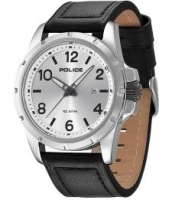 zegarek Police 13828JS-04