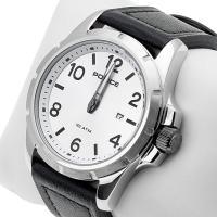 Zegarek męski Police pasek 13828JS-04 - duże 2