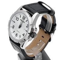 Zegarek męski Police pasek 13828JS-04 - duże 3
