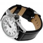 Zegarek męski Police pasek 13828JS-04 - duże 4