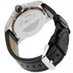 Zegarek męski Police pasek 13828JS-04 - duże 5