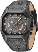 Zegarek męski Police pasek 13837JSU-61 - duże 1