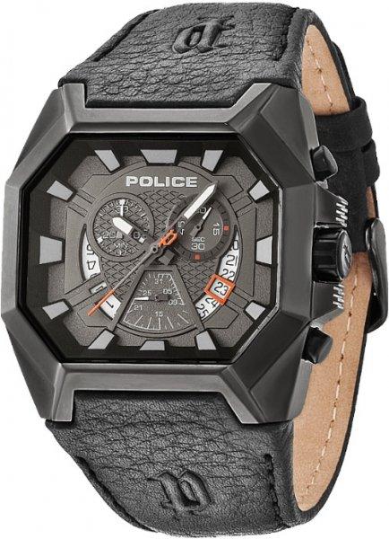 Zegarek Police 13837JSU-61 - duże 1
