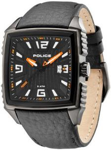 zegarek Patrol Police 13839JS-02