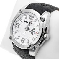 Zegarek męski Police pasek 13891JS-04 - duże 2