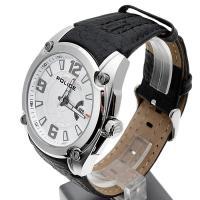 Zegarek męski Police pasek 13891JS-04 - duże 3