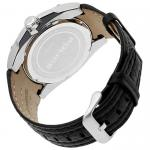 Zegarek męski Police pasek 13891JS-04 - duże 5