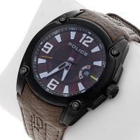 Zegarek męski Police pasek 13891JSB-12 - duże 2