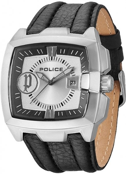 Zegarek Police 13895JS-04 - duże 1