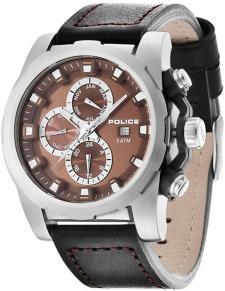 zegarek Speedster Police 13928JS-12