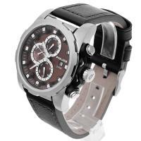 Zegarek męski Police pasek 13928JS-12 - duże 3