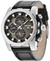 Zegarek męski Police pasek 13928JS-61 - duże 1