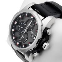 Zegarek męski Police pasek 13928JS-61 - duże 2