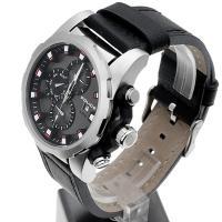 Zegarek męski Police pasek 13928JS-61 - duże 3