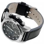 Zegarek męski Police pasek 13928JS-61 - duże 4
