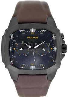 zegarek  Challenger Police 13929JSB-02A