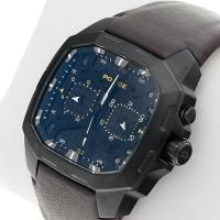 Zegarek męski Police pasek 13929JSB-02A - duże 2