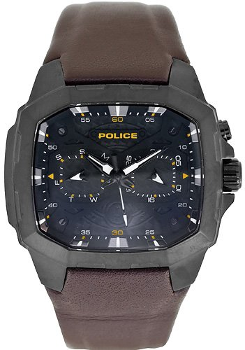 Zegarek Police 13929JSB-02A - duże 1