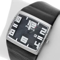 Zegarek męski Police pasek 13936JS-02 - duże 2