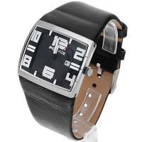 Zegarek męski Police pasek 13936JS-02 - duże 3
