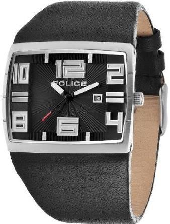 Zegarek Police 13936JS-02 - duże 1